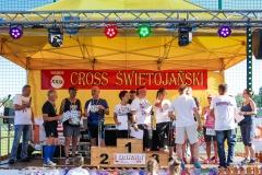 xxix_cross_swietojanski_126